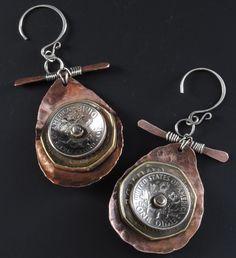 Sublime Fashion Jewelry Editorial Ideas - Amazing Useful Tips . - Sublime Fashion Jewelry Editorial Ideas – Amazing Useful Tips: Gemstone Jewelry Indian Leathe - Jewelry Logo, Coin Jewelry, Copper Jewelry, Leather Jewelry, Gemstone Jewelry, Jewelry Design, Shell Jewelry, Diamond Jewelry, Marble Jewelry
