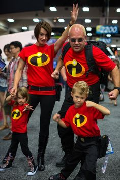 70 Easy Cosplay Ideas Ideas In 2020 Halloween Costumes Costumes Easy Cosplay