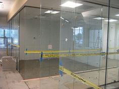 8 Best Custom Glass Partitions Images Custom Glass