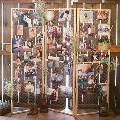 #wedding #party #weddingparty #TagsForLikes.com #celebration #bride #groom #bridesmaids #happy #happiness #unforgettable #love #forever #weddingdress #weddinggown #weddingcake #family #smiles #together #ceremony #romance #marriage #weddingday #flowers #celebrate #instawed #instawedding #party #congrats #congratulations