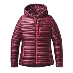 Patagonia Ultralight Down Hoody - Womens | Patagonia for sale at US Outdoor Store