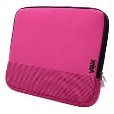 Fontana Proteja o seu laptop e Fontana permite transportar seu notebook com estilo e segurança.