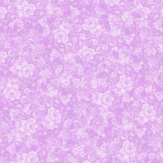 PURPLE+FLORAL+4X4.jpg (1200×1200)