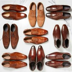 Get your tan on this winter. Brogues boots and oxfords put your best foot forward in Politix new season mens shoes. by politixmenswear Gents Shoes, Shoes Men, Gentleman Shoes, Shiny Shoes, Modern Man, Toe Shape, Brogues, Shoe Collection, Dress Shoes
