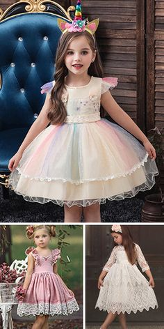 Little Girl Models, Cute Little Girls Outfits, Kids Outfits Girls, Little Girl Fashion, Little Girl Dresses, Kids Girls, Kids Fashion, Baby Girl Dress Patterns, Baby Dress