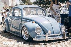 My Dream Car, Dream Cars, Volkswagon Van, Vw Volkswagen, Vw Accessories, Roush Mustang, E90 Bmw, Blue Beetle, Vw Cars