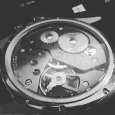 #its #time #to #work #hard  #hardwork #working #watch #watches #luxurywatch #luxury #tourbillon #mechanic #business #instagram #instalike #instagood #followforfollow #follow4follow #like4like #likeforlike #часы #время #success #pendulum #swag #fashion by d.stark7