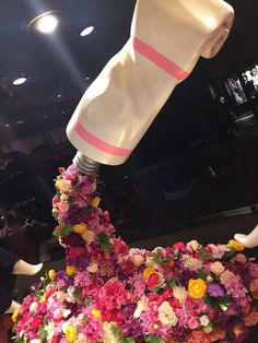 Ted Baker, Wedding Ideas, Tote Bag, Bags, Fashion, Handbags, Moda, Fashion Styles, Totes