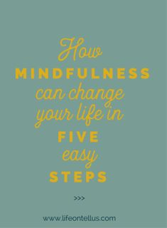 What is mindfulness? How do I practice mindfulness? What does mindfulness mean? How can mindfulness help me have a more peaceful and happy life? What Is Mindfulness, Mindfulness Practice, Mindfulness Meditation, Meditation Practices, Sign Quotes, Motivational Quotes, Level Of Awareness, Mindfulness Techniques, Self Compassion