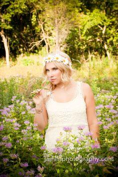 Windsor Wedding Photographer | J. Amlin Photography | www.jamlinphotography.com