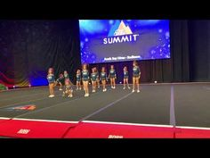 South Bay Divas radiance (small youth 1) - YouTube Senior Sports Photography, Photography Photos, Senior Pictures, Volleyball Pictures, Cheer Pictures, Softball Pics, Cheer Stunts, Cheerleading Outfits, Cheer Routines