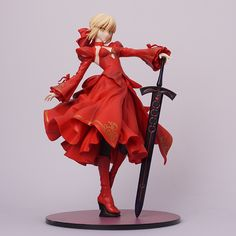 Fate Stay Night Saber Figure in 4 Colors    #fate #stay #night #saber #action #figure  #actionfigure #staynight #anime #merchandise #collectibles #home #decor #gift #toy #japanese    https://www.animeprinthouse.com/collections/fate-merchandise-stay-night-merchandise/products/fate-stay-night-saber-figure-in-4-colors