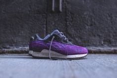 asics iii tiger purple - Google keresés