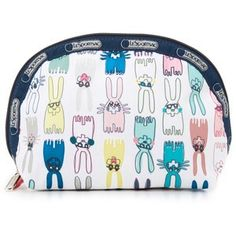 Purse Candy cosmetic bag HQMB10078