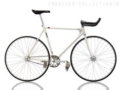 EMBACHER/COLLECTION - INBIKE / TEXTIMA 112062
