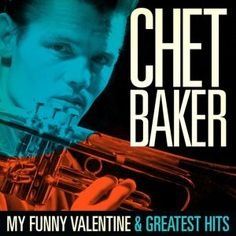 63 best young chet baker images in 2019 jazz musicians music rh pinterest com