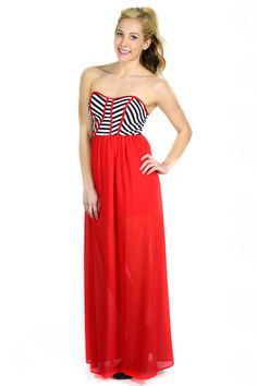 Women's Dresses | uoionline.com: Women's Clothing Boutique