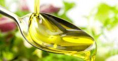 Prendiamo la sana abitudine di assumere tutte le mattine a digiuno questo antico rimedio naturale. Un cucchiaino di olio di oliva e poche gocce