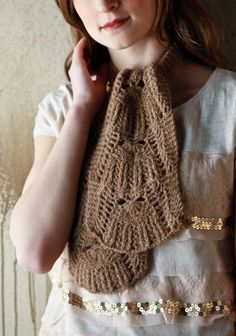 Made in:  Berroco Flicker™  Find this yarn  More Options:        Hat/Scarf/Glove booklet patterns      Free Hat/Scarf/Glove patterns