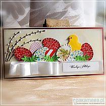 Cardmaking na Stylowi.pl