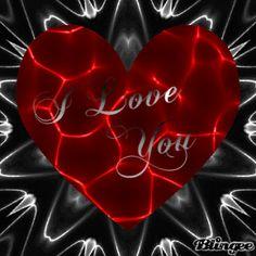 frases , fotos , reflexiones y mas... - -☆☆----Romance-----☆☆ - Comunidad - Google+