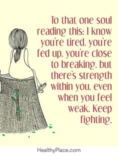 PTSD post traumatic stress disorder veterans trauma quotes recovery symptoms signs truths coping skills mental health facts read more about PTSD at Mental Strength Quotes, Mental Illness Quotes, Trauma Quotes, Anxiety Quotes, Quotes About Strength, Mental Health Facts, Mental Health Recovery Quotes, Stress Quotes, Quotes About Stress