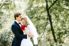 Karolina & Nicolas: Urbaner Hochzeitstraum in Berlin Sascha Kraemer http://www.hochzeitswahn.de/inspirationen/karolina-nicolas-urbaner-hochzeitstraum-in-berlin/ #wedding #mariage #urban