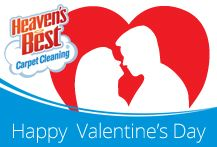 Heaven's Best Carpet Cleaner's Venice FL provides professional and friendly cleaning services.