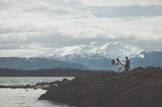 Flynn Fotography, Kally Flynn, Wedding Photography, Juneau Wedding Photographer, Juneau Alaska, Alaska Wedding, Beach Wedding, Alaska Elopement