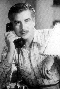 El Cine Mexicano  Eduardo Noriega