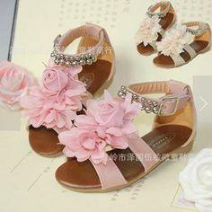 Bruidsmeisjes schoenen shoes