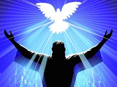 Powerful Prayer to the Holy Spirit – Let Us Pray Praying For A Miracle, Miracle Prayer, Divine Mother, Heavenly Father, Power Of Prayer, My Prayer, Catholic Herald, Apostles Creed, Opening Prayer