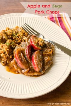 Apple-and-Sage-Pork-Chops-Two-in-the-Kitchen-v.jpg