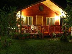 Booking.com: Lukkies Lodge Cirali , Çıralı, Türkiye - 383 Konuk değerlendirmeleri . Yerinizi hemen ayırtın!