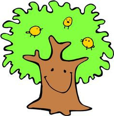Arbre d'estiu Teaching Techniques, Elementary Science, Science And Nature, Teaching English, Four Seasons, Summer Time, Clip Art, Weather, School