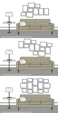 Il existe quelques petites astuces pour permettre de relever une décoration. Si vous trouvez que votre intérieur manque de charme, que votre décoration est un peu plate et que vous ne sachez pas comment relever votre ambiance. Voici quelques conseils plutôt simple et facile a mettre en place pour donner …