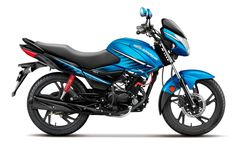 http://www.newtechduniya.in/2017/04/hero-motocorp-launches-new-model-of-Glamour-bike.html