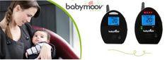 Bébé et ondes électromagnétiques : choisissez la basse puissance avec la Digital Green Technologie !