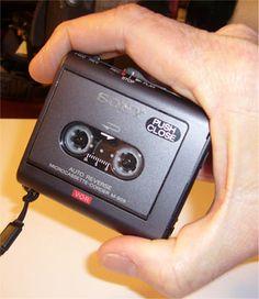 audio surveillance wireless microphone