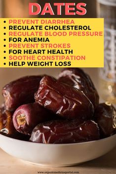 Scientists Confirmed: This Is The World's Food For Hypertension, Heart Attack, Stroke and Cholesterol! Natural Remedies For Bloating, Natural Beauty Remedies, Cold Remedies, Herbal Remedies, Nutrition Tips, Good Healthy Recipes, Healthy Food, Natural Health Tips, Diets