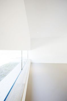 Wld so do a loft with the height of the ceiling, and loving the natural light from the window...