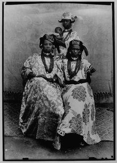 Seydou Keïta, 'Untitled,' , CAAC The Pigozzi Collection