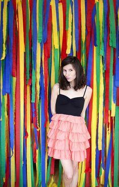 www.colormekatie.com