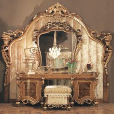 Royal Style Dresser 👇 download royal catalog👇