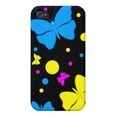 ==>Discount          	Butterflies iPhone 4/4S Case           	Butterflies iPhone 4/4S Case Yes I can say you are on right site we just collected best shopping store that haveHow to          	Butterflies iPhone 4/4S Case Online Secure Check out Quick and Easy...Cleck link More >>> http://www.zazzle.com/butterflies_iphone_4_4s_case-256079500407091299?rf=238627982471231924&zbar=1&tc=terrest