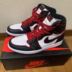 Japanese Nail Art, Jordan 1, Nike Air Force, Black Shoes, Nike Custom, How To Make Money, Kicks, Sneakers Nike, Retro