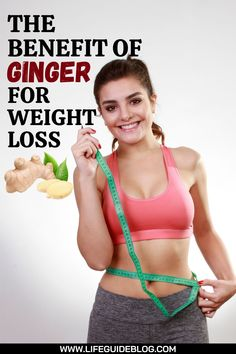 Out of the many ginger uses, weight loss is essential. You can start by cooking with ginger, then add a ginger weight loss drink, and you are one step closer to being healthy and fit. Read all about the ginger benefits in this article. Easy Weight Loss Tips, Weight Loss Tea, Best Weight Loss, Lose Weight, Group Fitness, Health And Fitness Tips, Healthy Food Choices, Get Healthy, What Is Ginger