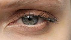 Hätten Sie's gewusst?: Fünf total faszinierende Wahrheiten über Menschen mit grünen Augen - Video - Videos - FOCUS Online Mobile