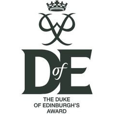 Duke of Edinburgh Award. This helped me push my learning boundaries further, improved my skills and confidence and provided an experience of outdoors.