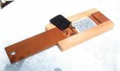 cribbage board templates | Cribbage Board - by Taff @ LumberJocks.com ~ woodworking community